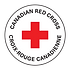 Canadian Red Cross.png