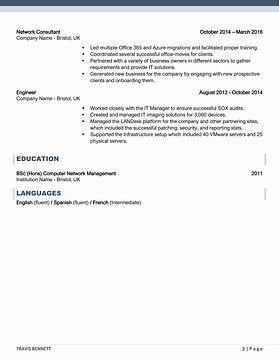 TopStack UK CV Template 9b.jpg