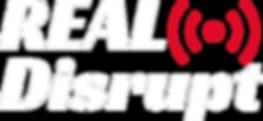 Real Disrupt Logo White.png