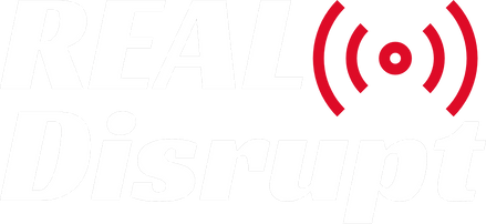 Real Disrupt Logo White.png