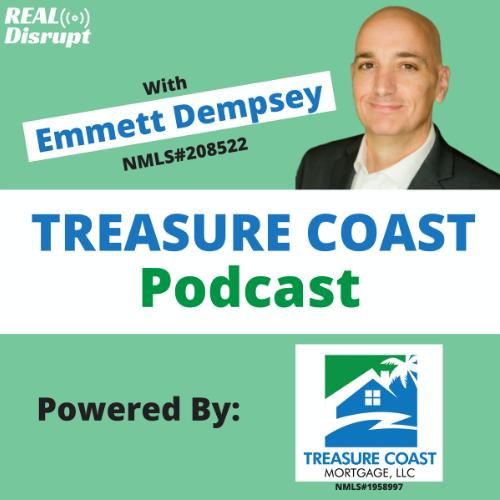 rd mix treasure coast.png