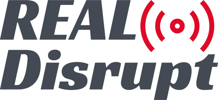 Real Disrupt Logo normal.png
