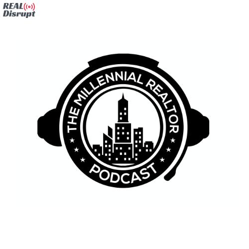 rd mix millennial.png