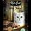 Thumbnail: Kitcat 100% Natural Pine Cat Litter