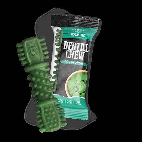Absolute Holistic Dental Chew - Mint