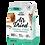 Thumbnail: Absolute Holistic Air Dried Chicken & Hoki For Cat 500g
