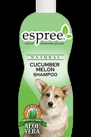 Espree Cucumber Melon Shampoo 590ml