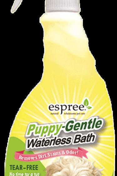Espree Puppy Gentle Waterless Bath 710ml