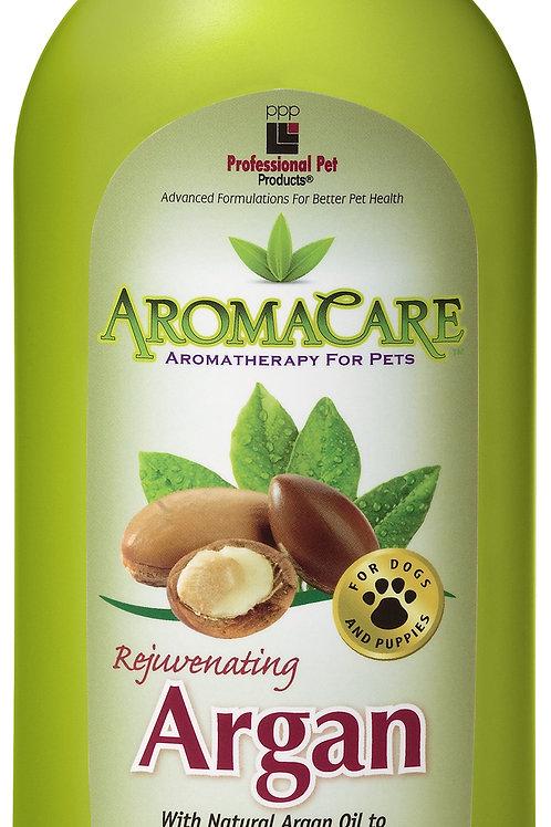 PPP Rejuvenating Argan Shampoo