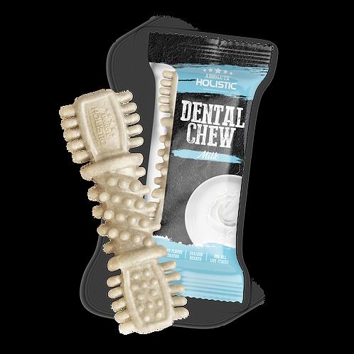 Absolute Holistic Dental Chew - Milk