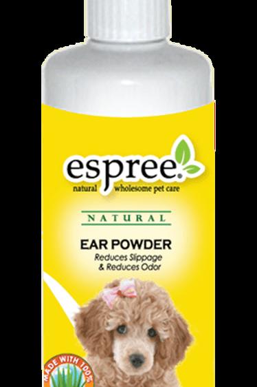 Espree Ear Powder 355ml