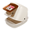 Thumbnail: Cat Idea Cat LitterBox (Cat Ears) 67x47x49cm