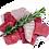 Thumbnail: MEOW Freeze Dried Raw Beef & Hoki Cat Treats