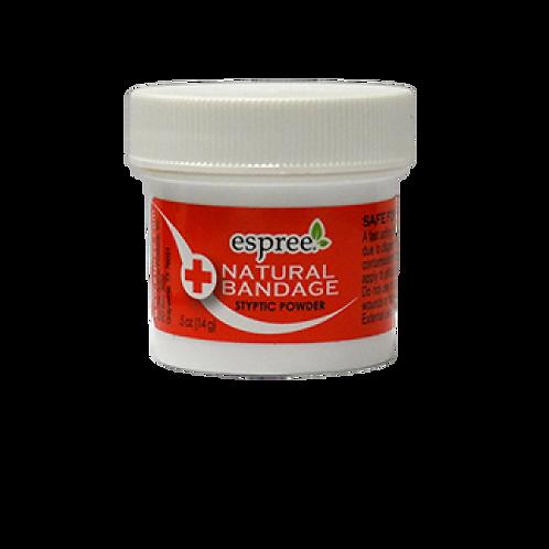 Espree Styptic Powder