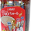 Thumbnail: Ciao Churu Tuna Festive Pack