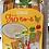 Thumbnail: Ciao Churu Chicken Festive Pack