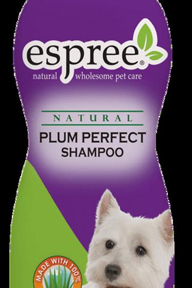 Espree Plum Perfect Shampoo