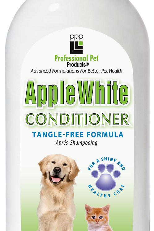 PPP Apple White Cream Rinse