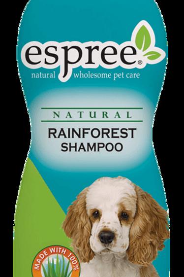 Espree Rainforest Shampoo 590ml