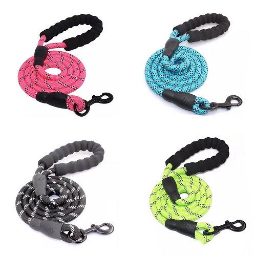Dog Leash | 4 colours