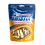 Thumbnail: TWISTIX Milk & Cheese 156g