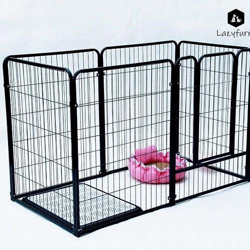 Pet Cage | 3 sizes
