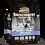 Thumbnail: Merrick Grain Free Backcountry Puppy Recipe