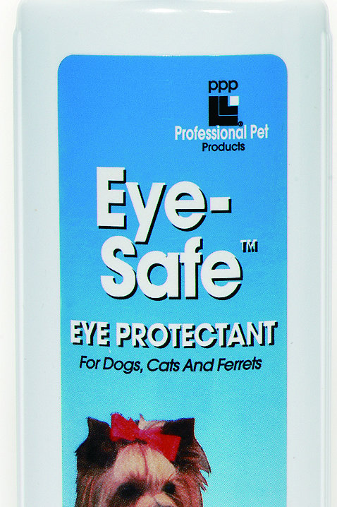 PPP Eye-Safe Protectant