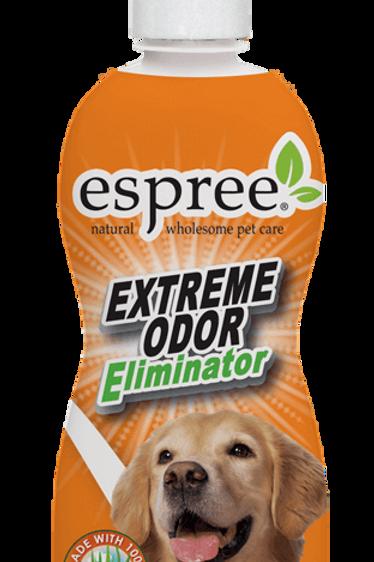 Espree Extreme Odor Eliminating Spray 355ml