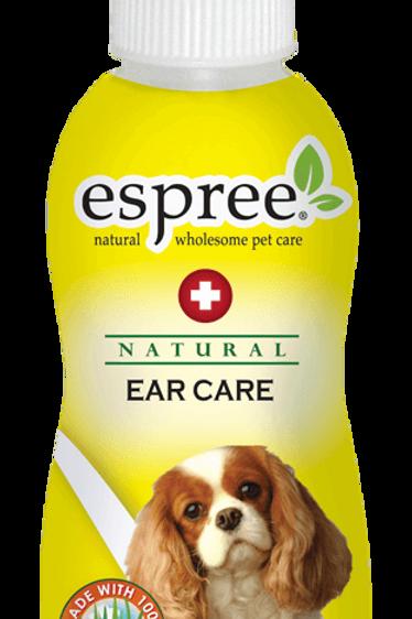 Espree Ear Car