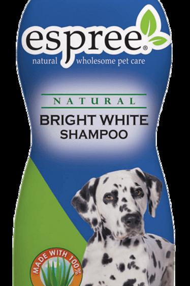 Espree Bright White Shampoo 590ml