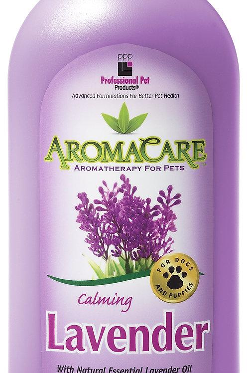 PPP Aromacare Lavender Shampoo