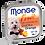 Thumbnail: Monge Fruits Pate & Chunkies With Duck & Orange 100g