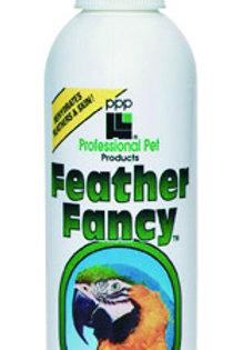 PPP Feather Fancy Spray