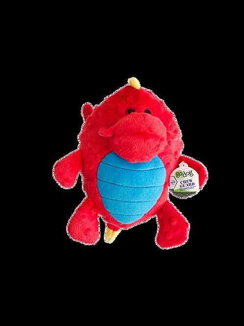 goDog Dragon Grunter