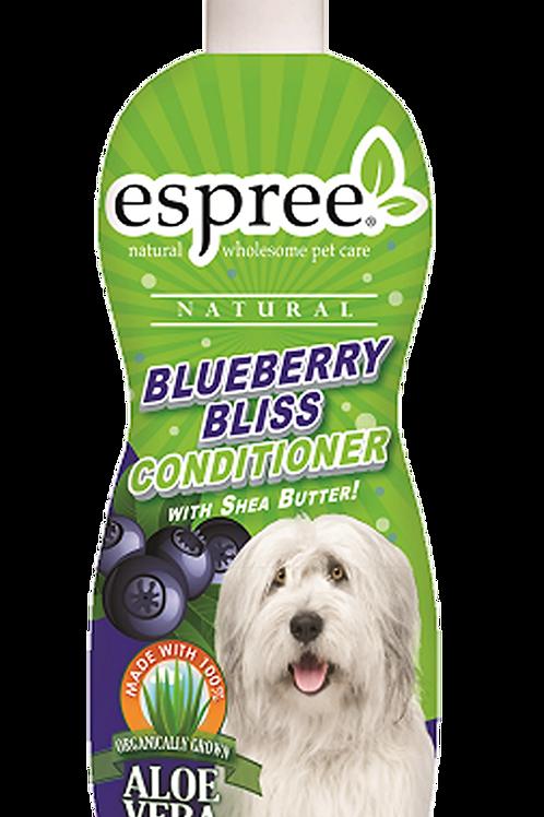 Espree Blueberry Bliss Conditioner 590ml