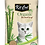 Thumbnail: Kit Cat Organic BambooClump (Short Hair)