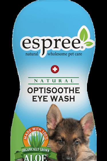 Espree Optisoothe Eye Wash 118ml