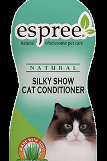 Espree Silky Show Cat Conditioner