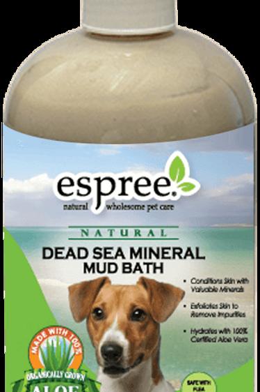 Espree Dead Sea Mineral Mud Bath