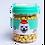 Thumbnail: Wanpy Little Ball Biscuit 2 sizes