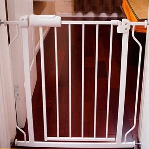 No Drill Pet Gate | Baby Gate