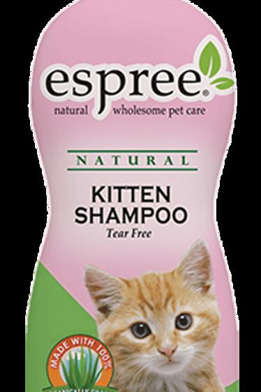 Espree Kitten Shampoo 355ml
