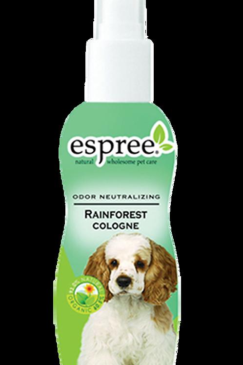 Espree Rainforest Cologne 118ml