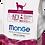 Thumbnail: MONGE SUPERPREMIUM NATURAL INDOOR 2 sizes