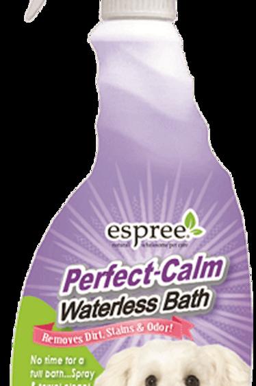 Espree Perfect Calm Waterless Bath 710ml