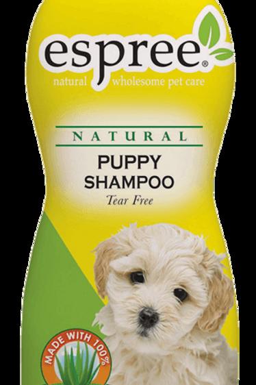 Espree Puppy Shampoo 590ml