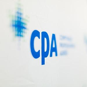 Ordre des CPA