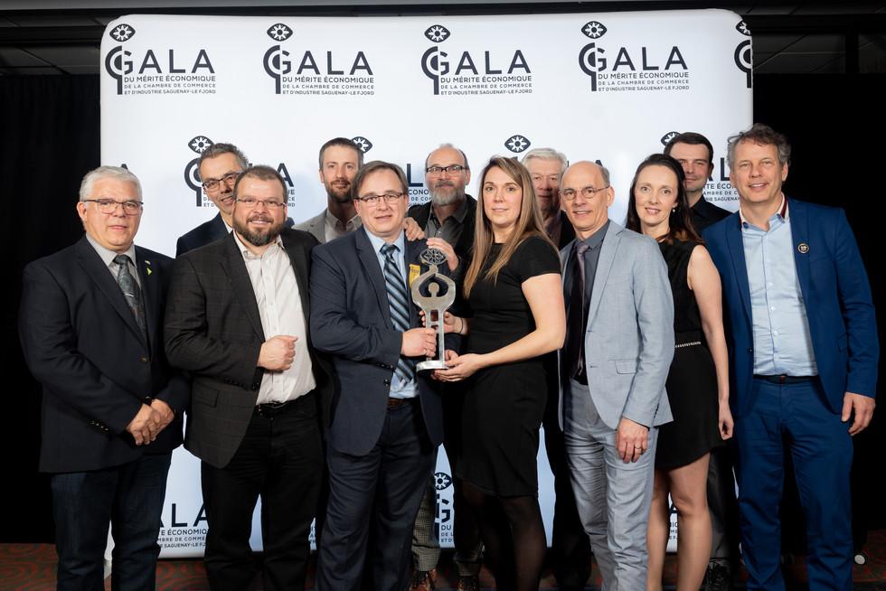 Gala-CDC_125