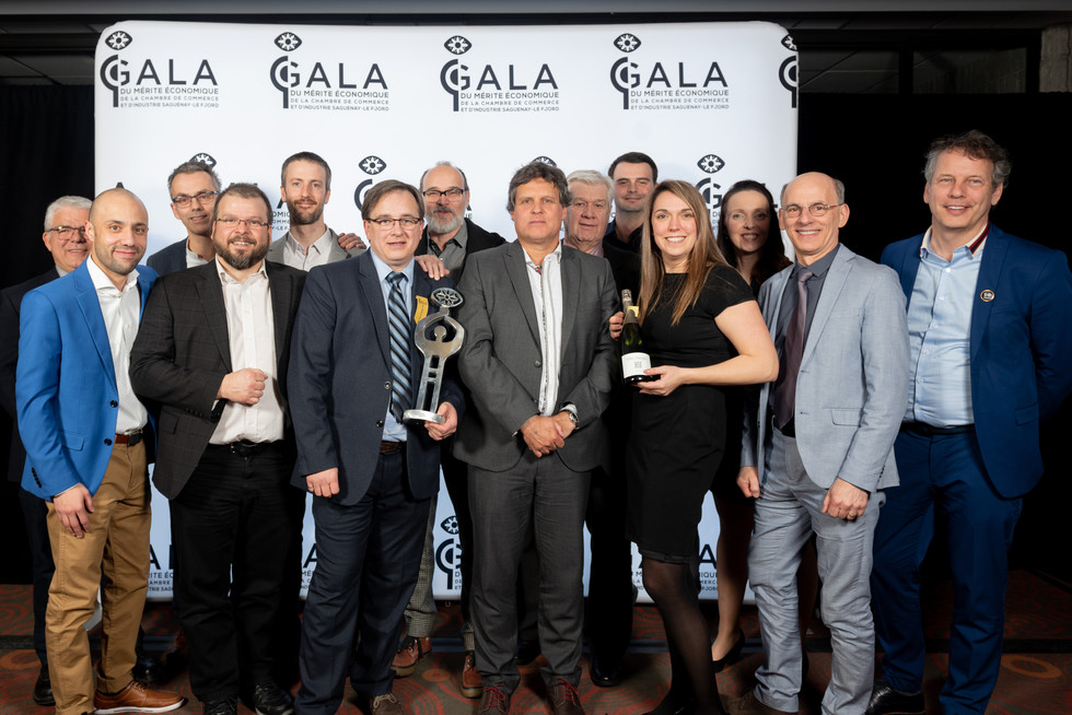 Gala-CDC_126